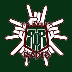 ROTR-jpg.com