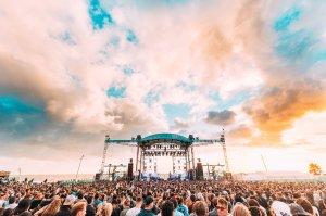 St Kilda Festival - Photo by Nathan Doran-jpg.com
