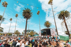 St Kilda Festival-jpg.com
