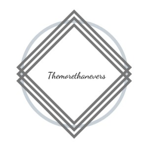 Themorethanevers-jpg.com