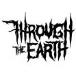 Through The Earth-jp.com