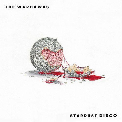 Warhawks-jpg.com