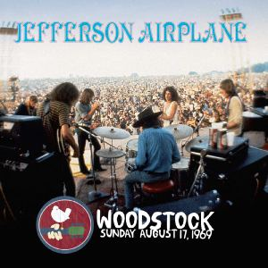 Jefferson Airplane Woodstock-jpg.com