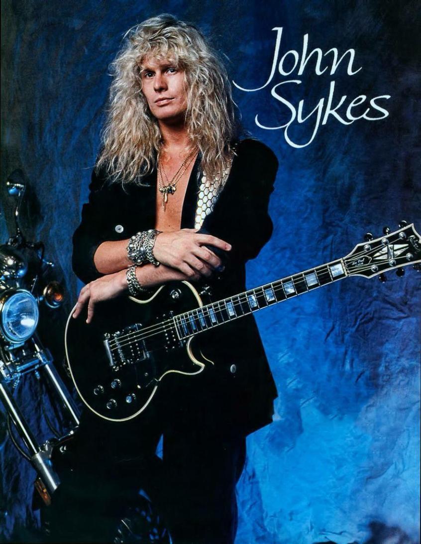John Sykes-jpg.com