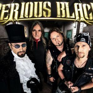 Serious Black-jpg.com