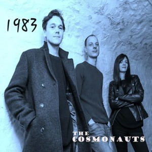 The Cosmonauts-jpg.com