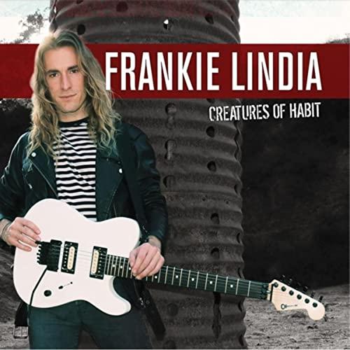 Frankie Lindia-jpg.com
