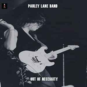 Pauley Lane Band-jpg.com
