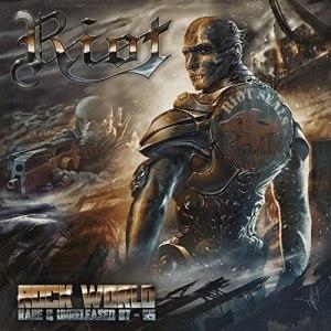 Riot-jpg.com