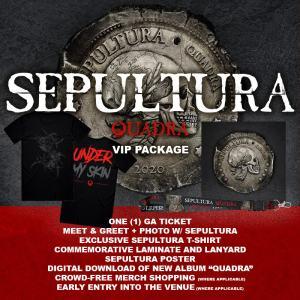 Sepultura-jpg.com