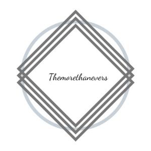 Themorethanevers-jpg.com