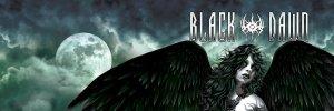 Black-Dawn-jpg.com