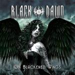Black Dawn-jpg.com