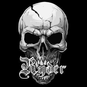 Ryder-jpg.com