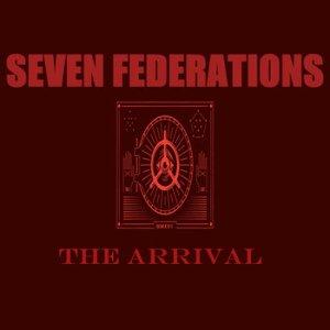 Seven Federations-jpg.com