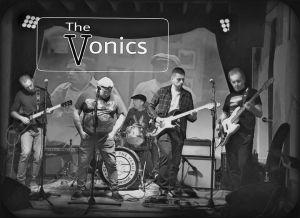 The Vonics-jpg.com