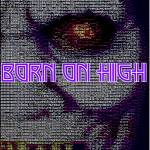 Born On High-jpg.com