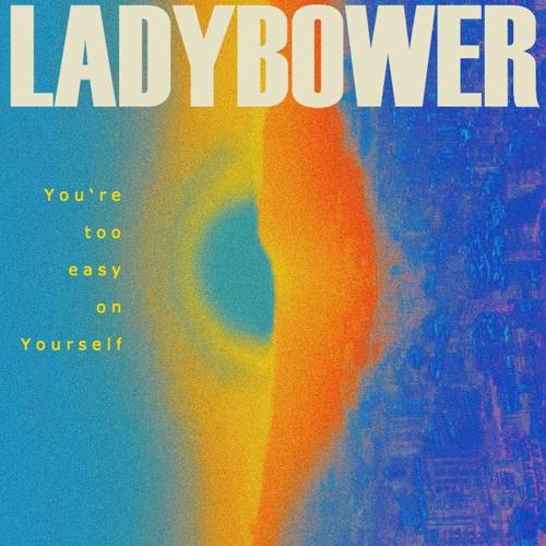 Ladybower-jpg.com