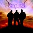 MaelstroM-jpg.com