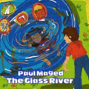 Paul Maged-jpg.com