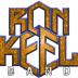 Ron Keel Band-jpg.com