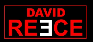 David Reece-jpg.com