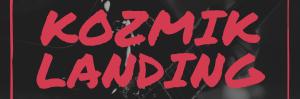 Kozmik Landing-jpg.com