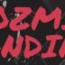 Kozmic Landing-jpg.com