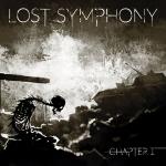 Lost Sympony-jpg.com