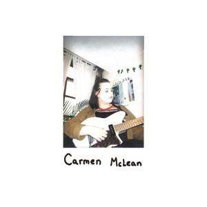Carmen McLean-jpg.com
