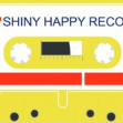 Shiny Happy Records-jpg.com