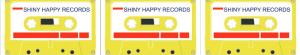 Shiny Happy Records-jpg.com