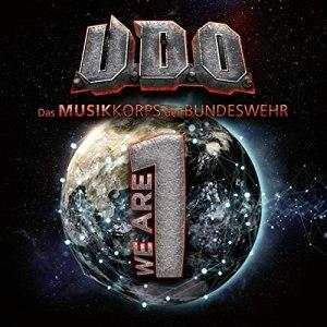 U.D.O.-jpg.com