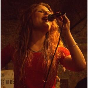 Zoe Gilby-jpg.com