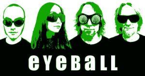 Eyeball-jpg.com