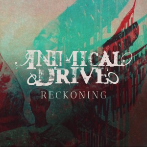 Inimical Drive-jpg.com