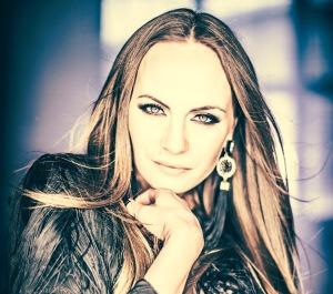 Netta Laurenne-jpg.com