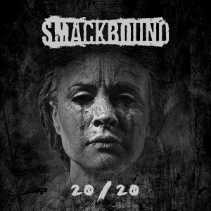 Smackbound-jpg.com