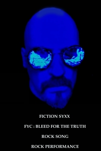 Fiction Syxx-jpg.com
