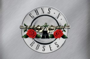 Guns And Roses-jpg.com