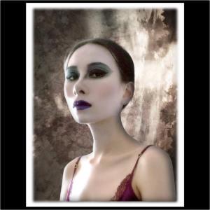 Lilly Kim-jpg.com