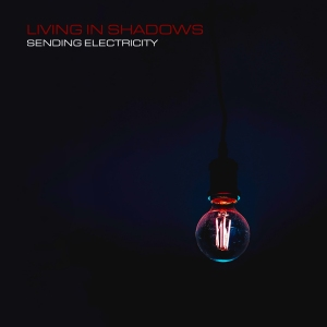 Living In Shadows-jpg.com