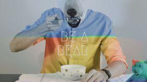 Be a Bear-jpg.com
