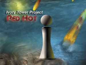 Ivory Tower Project-jpg.com