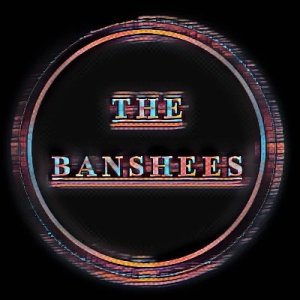 The Banshees-jpg.com