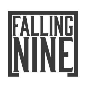 Falling Nine-jpg.com
