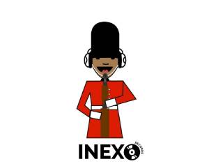 In-Ex Records-jpg.com