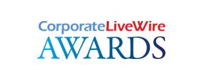SME Awards-jpg.com
