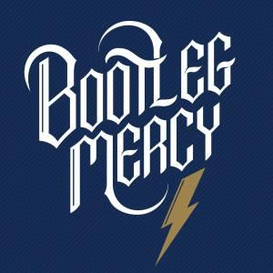 Bootleg Mercy-jpg.com