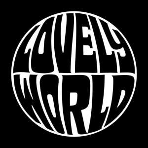 Lovely World-jpg.com